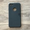 เคส iPhone 7 iPAKY แบบแข็งสีดำ BKK
