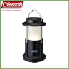 Coleman Batterylock LED Pack-Away Lantern #Black