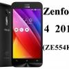 ฟิล์มกระจก ASUS ZenFone 4 2017(ZE554KL)