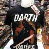 สตาร์วอร์ สีดำ (Star wars darth vador red saber CODE:1175)