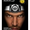 Led Lenser SEO5 #Gray
