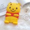 เคส iPhone6/6s Plus หมีพูห์ เต็มตัว