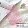 เคส iPhone7 Plus ซิลิโคน สีชมพูอ่อน
