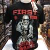 สตาร์วอร์ (Strom trooper First Order CODE:1399)