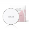 AILADA Secret Light Powder ไอลดา ซีเคร็ท ไลท์ พาวเดอร์