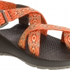 Chaco Z2 classic # NATIVE APRICOT women US8