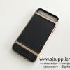 เคส iPhone 7 Balance สีทอง