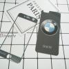 ฟิล์มกระจก iPhone6/6s ลาย BMW