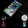 ฟิล์มกระจก Remax iPhone 6/6S Plus 2pcs (Kylin)