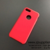 Case iPhone7 Kellen (Red) - เคส REMAX