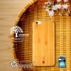 เคส iPhone6/6s Janwood (Bamboo)- REMAX