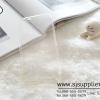เคส Oppo R7s ซิลิโคน สีใส