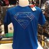 ซุปเปอร์แมน สีน้ำเงิน (Superman rainbow blue)