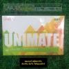 UNIMATE ยูนิมาเต้ อาหารเสริมบำรุงระบบประสาทและสมอง
