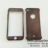 เคส iPhone7 JOYROOM 3in1 สีดำ