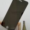 ฟิล์มกระจก Privacy (ฟิล์มกันเสือก) iPhone7 Plus
