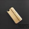 เคส iPhone6/6s LIGHTER สีทอง