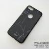 เคส Samsung S7 edge ลายหินอ่อน BKK