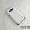 เคส Samsung J5 Slim Armor สีขาว