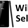 ฟิล์มกระจก Wiko Selfy