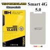 ฟิล์มกระจก True Smart 4G 5.0