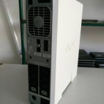 UPS APC 1500va
