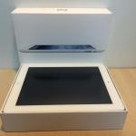 iPad 3 เครื่องแท้ มือสอง ราคาพิเศษ