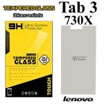 ฟิล์มกระจก Lenovo Tab 3 730X