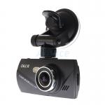 Car Camera 'Oker' C932
