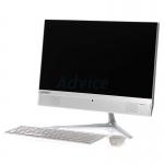 LENOVO IdeaCentre AIO 510-22ISH(F0CB00HWTA ,White) Free Keyboard, Mouse,Win 10