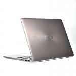 Notebook Asus Zenbook UX310UQ-GL008T (Gray)