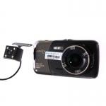 Car Camera 'LumiRa' LCDV-008