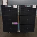 UPS APC SMART 20,000VA - 20K VA แบตดี ใหม่ๆแจ่มๆ พร้อมใช้