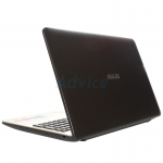 Notebook Asus K541UJ-GQ721 (Black)