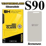 ฟิล์มกระจก Lenovo S90