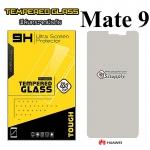 ฟิล์มกระจก Huawei Mate9