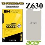 ฟิล์มกระจก Acer Liquid Z630