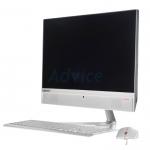 AIO Lenovo IdeaCentre 510-22ISH(F0CB011BTA,White)