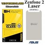 ฟิล์มกระจก Asus ZenFone 2 Laser 6.0