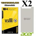 ฟิล์มกระจก Acer Liquid X2