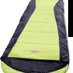 ถุงนอน Coleman Compact C15 Sleeping Bag