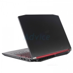 Notebook Acer Nitro AN515-41-F62A/T002 (Black)