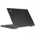 ThinkPad Lenovo X270 (LNV-20HMS3VM00 Black)