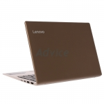 Notebook Lenovo IdeaPad320S-81AK009JTA (Gold)