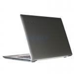 Notebook Lenovo IdeaPad320-80XG008JTA (Gray)