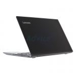 Notebook Lenovo IdeaPad320-81BG00PTTA (Gold)