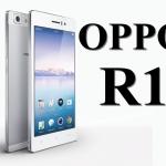 ฟิล์มกระจก Oppo R1/R1L