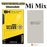 ฟิล์มกระจก Xiaomi Mi Mix