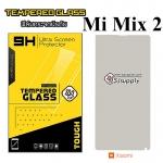 ฟิล์มกระจก Xiaomi Mi Mix 2