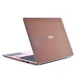 Notebook Acer Swift SF314-54G-35DT/T001 (Pink)